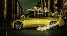 Volkswagen Arteon 2018 obra de arte de un fotógrafo ciego - http://autoproyecto.com/2017/08/volkswagen-arteon-2018-obra-de-arte.html?utm_source=PN&utm_medium=Pinterest+AP&utm_campaign=SNAP
