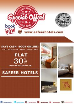 Oman Tourism, Salalah, Luxury Rooms, Summer Special, Muscat, Books Online, Budgeting, Restaurants, Zero