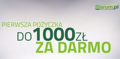 Analiza  oferty Filarum.pl http://antyhaczyk.blogspot.com/2015/09/filarum-pl-opinie-pierwsza-pozyczka.html dotycząca pierwszej darmowej pożyczki do 1000 zł.