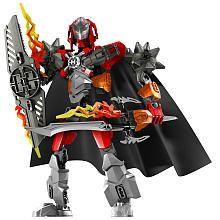 """LEGO Hero Factory Furno XL (44000) -  LEGO - Toys""""R""""Us"""