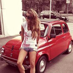 INSTA-OBSESSION #39 fashion bloggers instagram