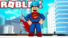 12 Best Roblox Images Roblox Adventures Play Roblox - roblox super power training simulator meme edit archives