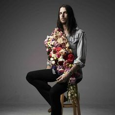 Jonathan Wilson's 'Fanfare' is the most important album of 2013