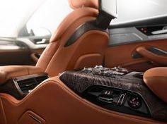 #A8 #Audi #exclusive concept