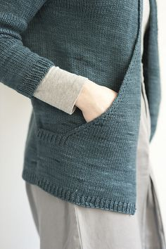 Ravelry: Newale pattern by Cecily Glowik MacDonald