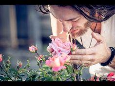 🌹 Rose Story 🌹 Music by Estas Tonne & Michael Shrieve Estas Tonne, Concert, Rose, Music, Musica, Pink, Musik, Concerts, Muziek