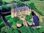 Someday when my ship comes in... + 500 Castles for sale in France - Chateau information France