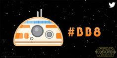 Le teasing n°2 de Star Wars the Force Awaken fait débat
