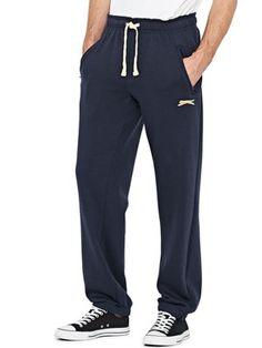 Slazenger Mens Jog Pants, http://www.littlewoodsireland.ie/slazenger-mens-jog-pants/1327980735.prd