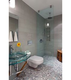 Bathroom design- Home and Garden Design Ideas