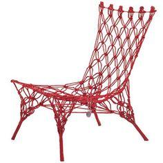 lace furniture