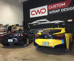 Wrap your car with CWD 786-558-4848 ‪#‎lambo‬ ‪#‎lamborghini‬ ‪#‎lamborghinihuracan‬ ‪#‎huracan‬ ‪#‎car‬ ‪#‎cwd‬ ‪#‎cars‬ ‪#‎wrap‬ ‪#‎wraps‬ ‪#‎wrapped‬ ‪#‎wrapping‬ ‪#‎wrapmatte‬ ‪#‎satinwrap‬ ‪#‎whitematte‬ ‪#‎whitesatin‬ ‪#‎cwdwrap‬ ‪#‎bmw‬ ‪#‎bmwi8‬ ‪#‎ferrari‬
