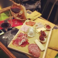 Cosa fare questa sera in Abruzzo? Appuntamenti del 16 novembre 2017