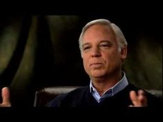 Jack Canfield: Success Principles