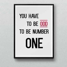 motivational math quote - Google Search