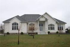 Property listing for 708 MERLIN COURT in Ottawa, Ontario. Search for properties for sale and rent across Canada and in your neighbourhood. Property Listing, Property For Sale, Ottawa Ontario, Merlin, The Neighbourhood, Shed, Outdoor Structures, Mansions, House Styles