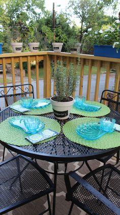 international caravan tropico 7 piece iron patio dining wrought