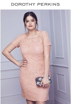 DP curve occasion wear  #occasionwear #plussizeoutfit   #lovedp #lacedress #curveclothing