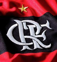 Flamengo + Adidas