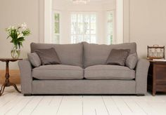 medium sofa m collins and hayes remus sofa sets corner sofas leather barker stonehouse furniture