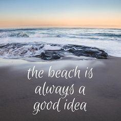 Follow Beachfront Decor on Instagram for Beach Themed Design Inspiration!
