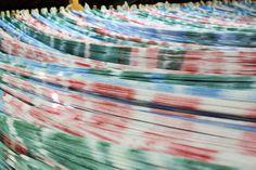#Ikat #fabric #tiedye #Mallorca #tela de lenguas #threats www.teixitsvicens.com