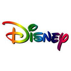 Huge list of Disney songs