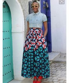 Permita-se ser, seja você! ❤ #ouse #seja #blackbeautyradar  #blackbeautyradar #BBRnetwork  #afrotastic #beleza #belezanegra #negrasdobrasil #maquiagemnegras #negralinda #negraslindas #belezanatural #belezafeminina #belezasdobrasil #belezapura #belezasnaturais #belezas #belezabrasileira #afro #afrohaircut #inspiracao #lookdodia #out #curls #cachos #crespos #cabeloscacheados #mulheresqueisnpiram