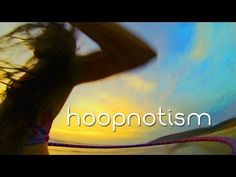 Get Hoopnotised by the Hoop. For Hula Hoop lessons in Mumbai contact Swati Shah: swats06@gmail.com https://www.facebook.com/pages/Hoopno... Video & Music Produced by Anish Patel Don't forget to watch in 720p HD