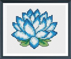 Thrilling Designing Your Own Cross Stitch Embroidery Patterns Ideas. Exhilarating Designing Your Own Cross Stitch Embroidery Patterns Ideas. Cross Stitch Charts, Cross Stitch Designs, Cross Stitch Patterns, Cross Stitching, Cross Stitch Embroidery, Embroidery Patterns, Embroidery Monogram, Embroidery Kits, Beaded Cross