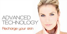 Annique Beauty Salon and Day Spa is offering a limited number of Free Skin Analysis, Mini Facials and discounted product recommendation. Mini Facial, Forever Young, Spa Day, Your Skin, Salons, Skin Care, Technology, Health, Facials