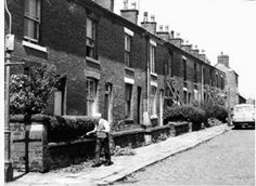 Melton Street