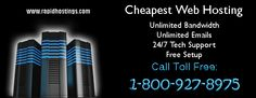Are you looking for the best #web_hosting services for your needs? Check out cheap hosting plans: http://goo.gl/wVF1QB