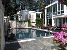 One of the Worlds Most Unique Eco Estate Properties + 1 Modern Luxury Designer Villa, Ko Chang, Thailand $399000000