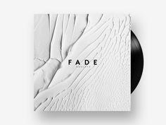 Fade - Mixtape by Tobias van Schneider ▲▲▲