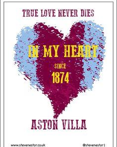 Super Club, Aston Villa Fc, Best Club, Jack Grealish, Football Fans, History, Sports, Clothes, Hs Sports