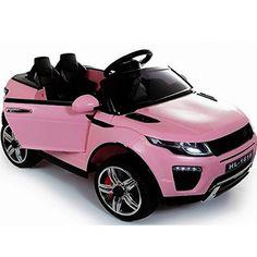 Toy Cars For Kids, Cool Toys For Girls, Kids Toys, Little Girl Toys, Baby Girl Toys, Little Girls, Lol Dolls, Barbie Dolls, Unicorn Bedroom Decor