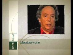 Román Gubern en esta conferencia presenta un análisis de las relaciones entre el…
