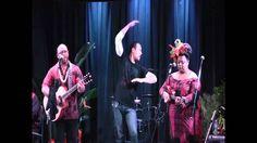 """'Ahulili"", written by Scott Ha'i, performed by Na Palapalai. Na Palapalai has just celebrated their 15 year anniversary. Na Palapalai is Kuana Torres Kahele. Hula Music, Polynesian Dance, 15 Year Anniversary, Aloha Hawaii, Cultural Events, South Pacific, Big Island, Reggae, Hawaiian"