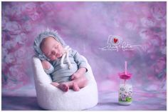 Newborn Photo Prop Newborn Boy Outfit Newborn by PITTAphotoprops