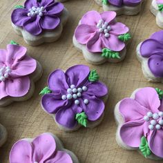 boquette birthday flowers cookies sugar ideas new 49 Flowers Boquette Birthday Sugar Cookies 49 New Ideas Mother's Day Cookies, Fancy Cookies, Cute Cookies, Easter Cookies, Birthday Cookies, Summer Cookies, Heart Cookies, Valentine Cookies, Christmas Cookies