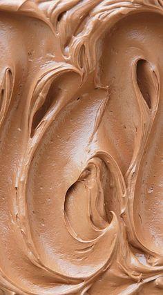 How to Make Chocolate Cloud Italian Meringue Buttercream