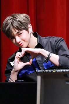 Wanna-One - Kang Daniel Daniel K, Kim Sang, Produce 101 Season 2, Kim Jaehwan, Ha Sungwoon, Well Dressed Men, Ong Seongwoo, Jinyoung, Korean Boy Bands