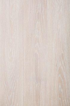 White Washed Oak Flooring White Washed Oak Flooring The post White Washed Oak Flooring appeared first on Wood Ideas. Engineered Hardwood Flooring, Plank Flooring, Wooden Flooring, Kitchen Flooring, Hardwood Floors, Light Wood Flooring, White Washed Floors, White Washed Oak, White Oak Wood