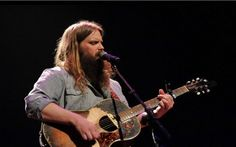 Warning: You may like Chris Stapleton's renditions better...