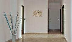 Appartamento di 120 mq a Torino Mirafiori  - Ingresso (03/2015)