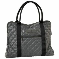 The adidas by Stella McCartney Yoga Bag keeps track of your yoga gear in Stella style. Adjustable outer straps can tote your yoga mat or cinch tight to alter the bag's shape and volume. Cute Gym Bag, Cheap Boutique Clothing, Adidas Official, Adidas Bags, Yoga Bag, Athletic Fashion, Athletic Style, Sports Brands, Yoga Fashion