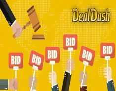 DealDash is widely regarded as one of the largest penny auction websites. It has been in talks among people for being a scam. Let's find out about DealDash scam. Penny Auctions, Business Model Canvas, Nature Words, New Laptops, Online Sites, Find People, Starting Your Own Business, Human Nature, People Around The World