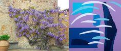 #acqua #castellodigabbiano #versomaggio2017 #andreamattiello #art #contemporaryart #artecontemporanea #water #waterflowers #ninfee #emergingartist #artistaemergente