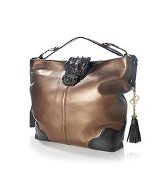 Bolingo bags...I have six and counting and love every one of them!!
